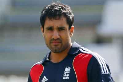 England Ravi Bopara Ki Team Ma Wapsi