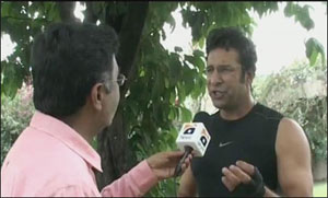 Muhammad Hafeez Should Not Be Resign To Captaincy Waseem Akram