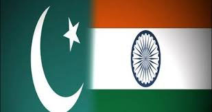 Pakistan And India Agree To Revive Bilateral Cricket