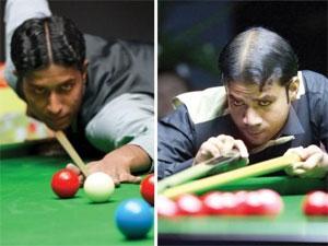 Pakistan Defeated Jorden Five Zero World Snooker