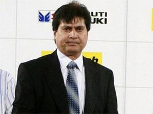 Pakistan Cricket Captaincy Made Fun Mohsin Khan
