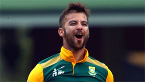 South Afrika Beat Siri Lanka By 9 Wickets