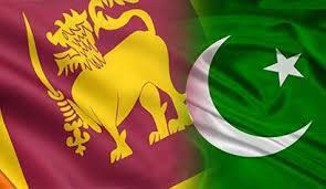 Sri Lanka Has Issued A Schedule For The Series Against Pakistan