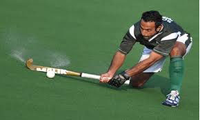 National Hockey Team Will Be Announced On Friday