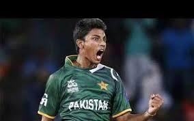 Apeal Back Of Raza Hassan