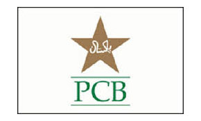 Pcb Pakistan Super League Next Year To Have In Uae