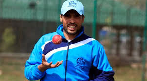 Pcb Decided Give Central Contracts To Mohammad Amir