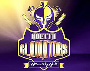 Quetta Gladiators Beat Lahore Qalandars