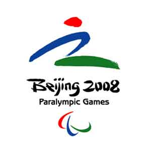 Chinese Athletes Dominated Beijing Paralympics 2008 While Pakistani Athlete Won Silver Medal For His Country