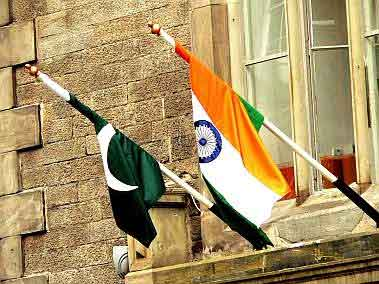 Pakistan And India Cricket Series Must Be Held In Pakistan