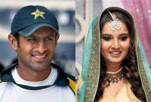 Sania Mirza Said That After Marriage I Will Play For India And Shoaib Play For Pakistan