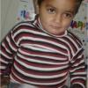 Abdul mueez