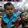 latest Pakistani Kids / Babies Phogotallery; Abu Bakar And Ali