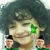 Hanan shahid