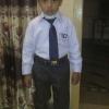Muhammad shayan