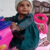 latest Pakistani Kids / Babies Phogotallery; Nazira Marya