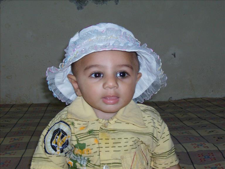 Hassan Rana