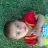 tahirshahzadm@yahoo.com.   tahirshahzad839@gmail.com